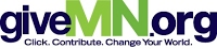 giveMN_logo