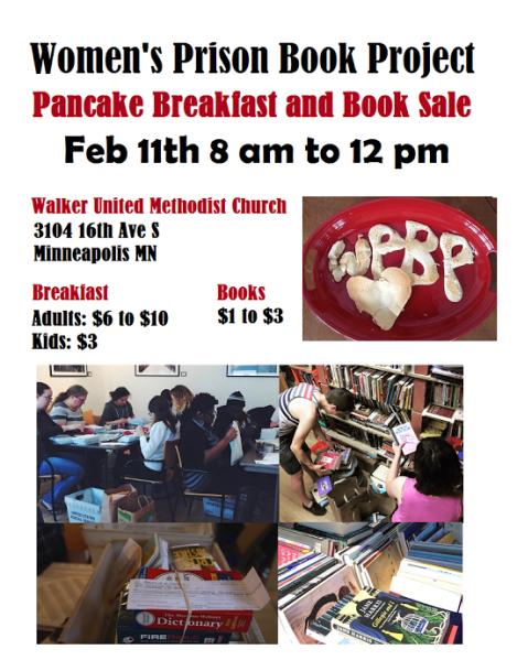 wpbp-pancake-breakfast-2017