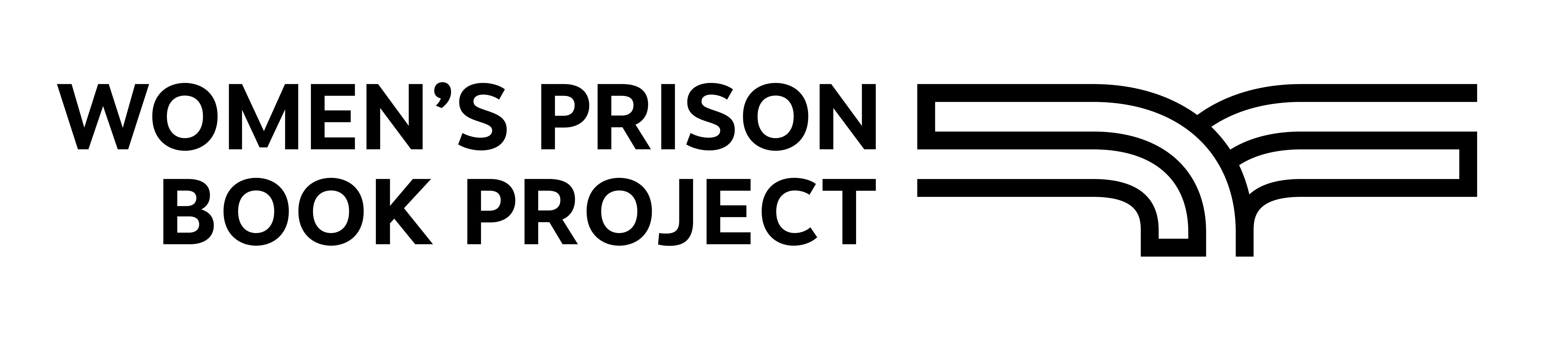 Women's Prison Book Project